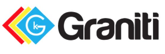 graniti_logo