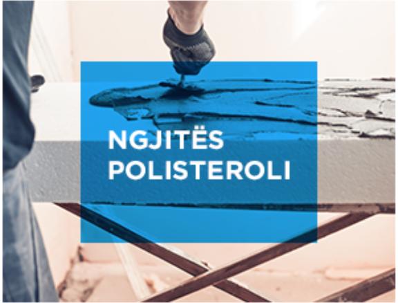 ngjites_polisteroli