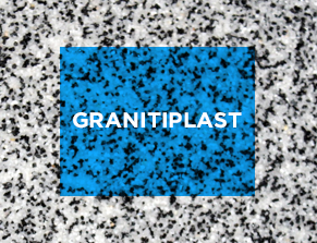 granitiplast