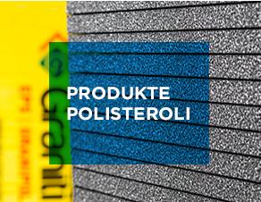 produkte_polisteroli