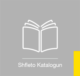 shfleto_katalogun
