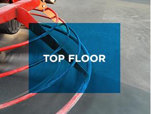 top_floor