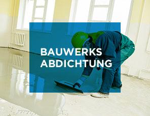 bauwerks_abdichtung