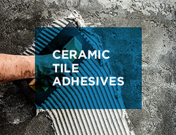 ceramic_tile_adhesive