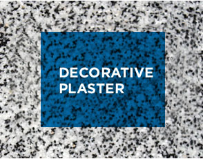 decorative_plaster