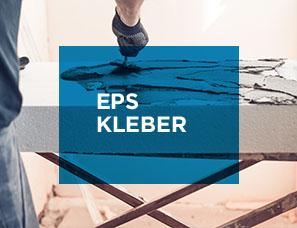 eps_kebler