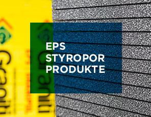 eps_styropor_produkte
