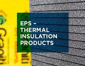 eps_thermal_insulation