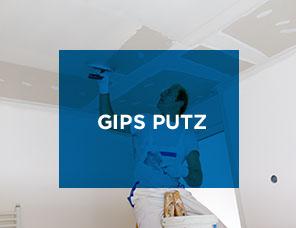gips_putz