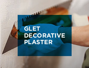glet_decorative_plaster
