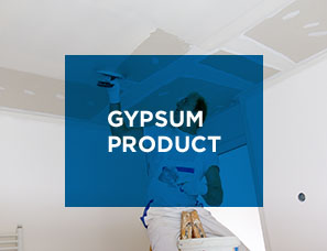 gypsum_product