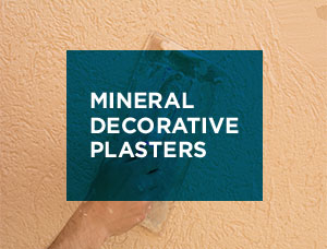 mineral_decorative_plasters