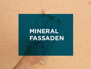 mineral_fassaden