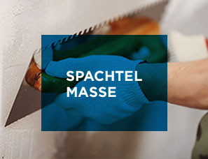 spachtel_masse